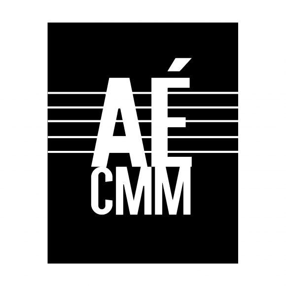 Association étudiante du conservatoire de musique de Montréal